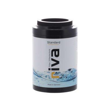 riva-filter-standard-ersatzkartusche-hzwo-kompatibel