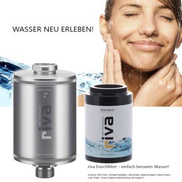 riva-DUSCH-filter-SET-KARTUSCHE-STANDARD-haut-haarpflege-mineralien-kdf-chlor-filter-schadstoffe-kalk-silber