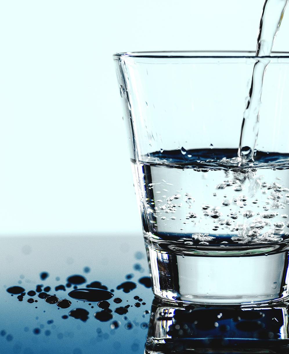 riva-TRINKWASSER-filter, Wasserhahn-filter-küche-spüle-wassersprudler-chlor-schwermetalle