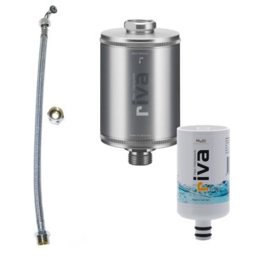 riva Wasserfilter Multi Trinkwasser