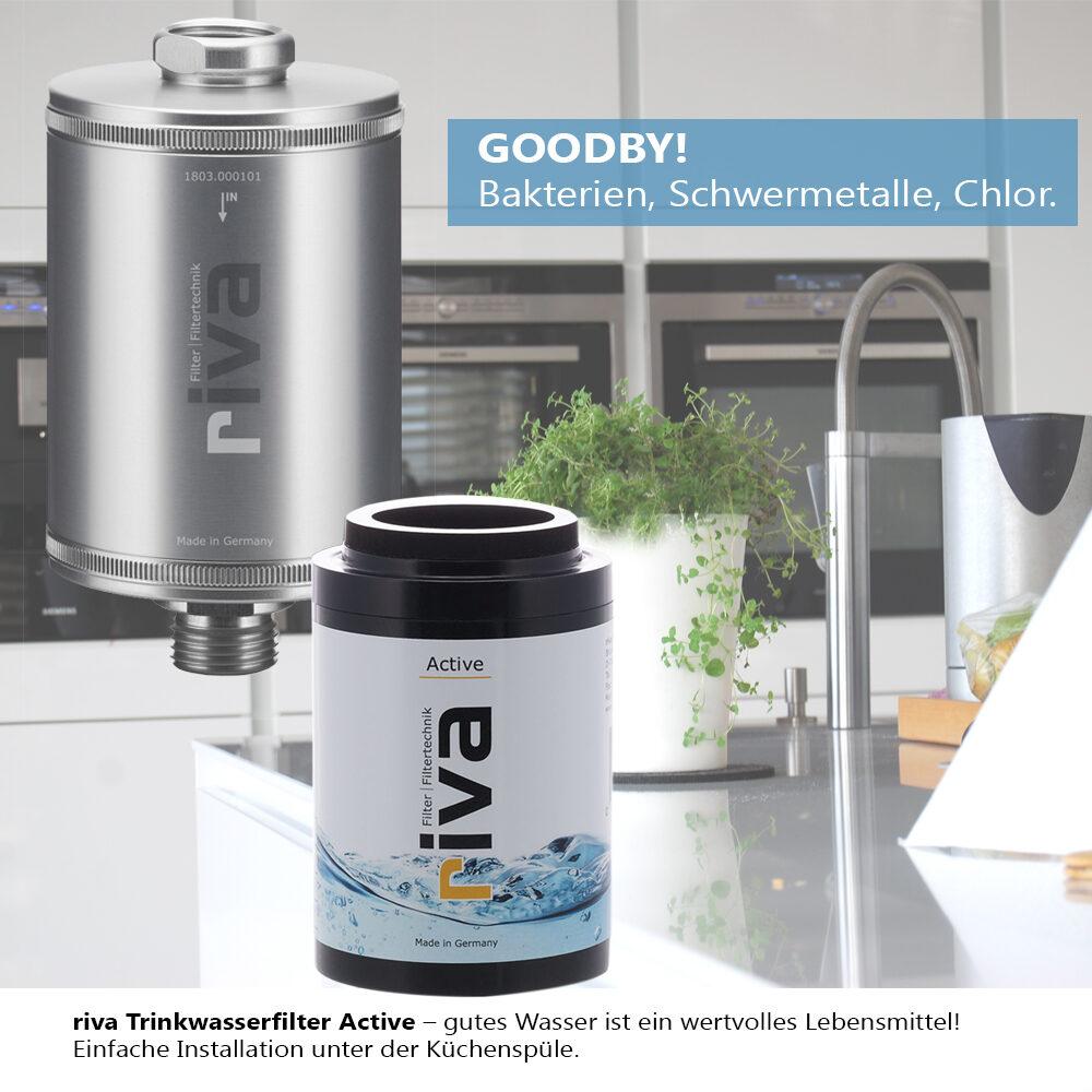 riva-trinkwasser-filter-active-chlor-schwermetalle-geruch-kdf-filter-aktivkohle-Spüle-wasserhahn-leitungswasser-filter-silber