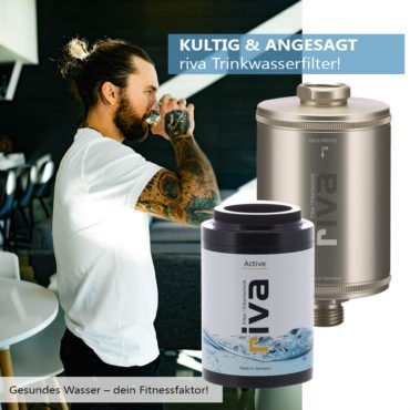 riva-trinkwasser-filter-active-chlor-schwermetalle-geruch-kdf-filter-aktivkohle-Spüle-wasserhahn-leitungswasser-filter-trend-getränk