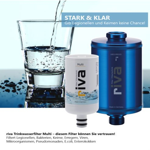 riva-trinkwasser-filter-set-multi_legionellen-Bakterienfilter-schützt-