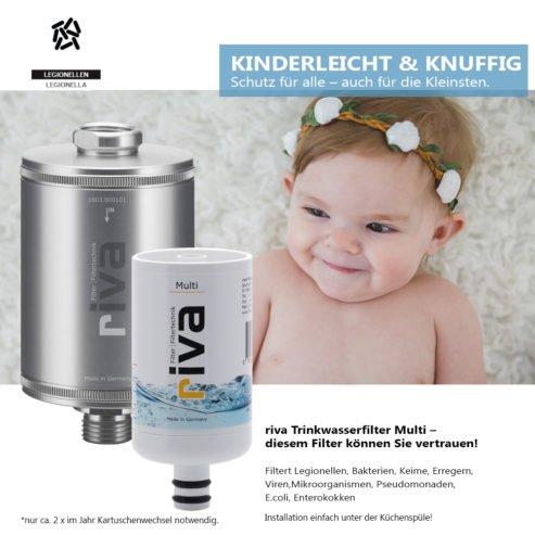 riva-trinkwasser-filter-set-multi_legionellen-Bakterienfilter-schützt-silber