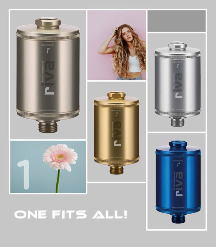 riva-dusch-trinkwasser-filter-metallgehaeuse