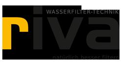 riva Systemtechnik | Wasserfiltertechnik