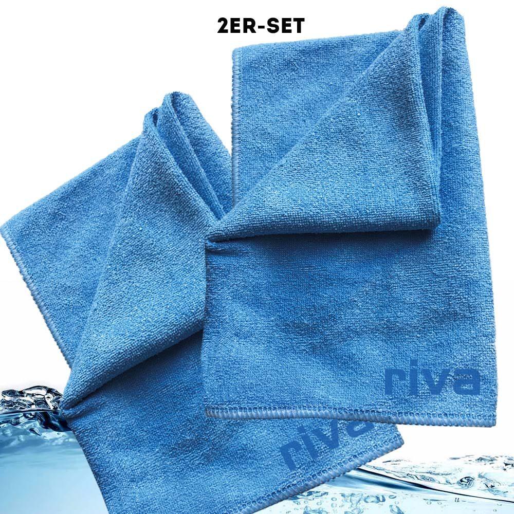 riva-Filter-CLEAN-Profi-Reinigungstücher-Microfasertuch-2er-Set