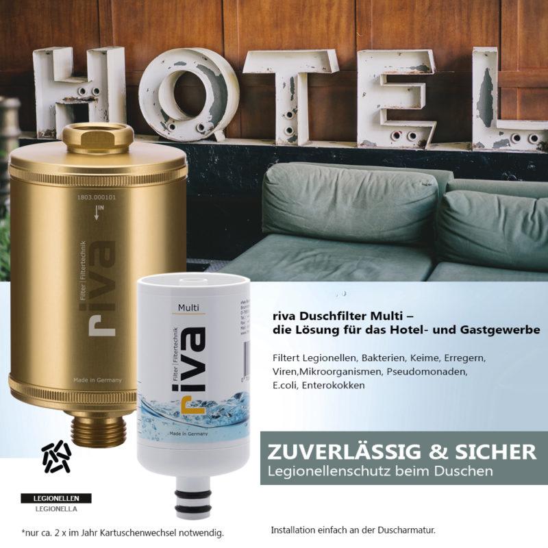 riva-dusch-filter-set-multi_legionellen-Bakterienfilter-Schutz