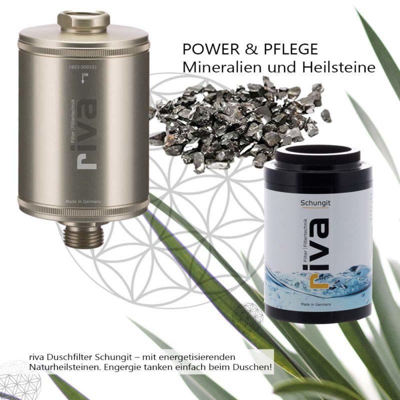 riva-dusch-filter-set-schungit-heilsteine-energie_info