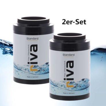 riva-Trinkwasser-filter-standard-2er-set-hzwo-kompatibel