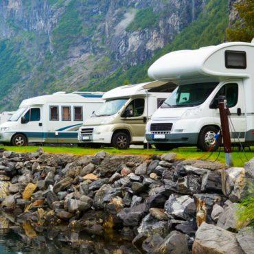 Reisemobile | Boote | Camping