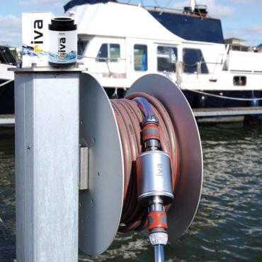 riva-filter-explorer-Camping-Reisemobil-Boot-Yacht-wasserfilter