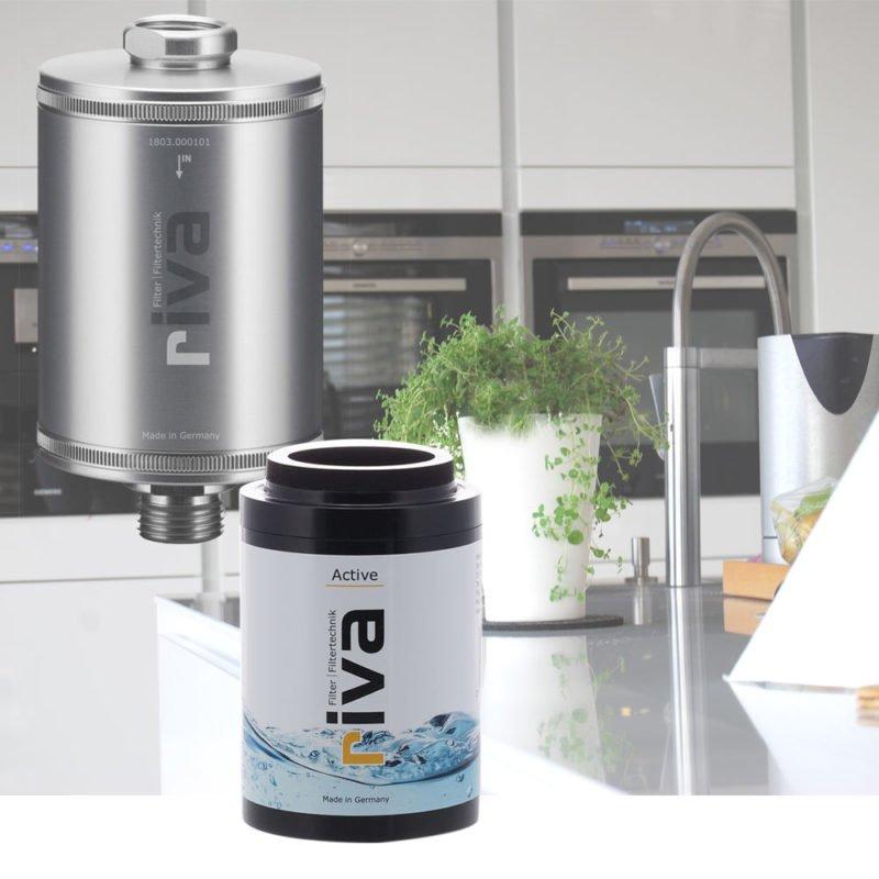 riva-filter-trinkwasser-trinkwasserfilter-küche