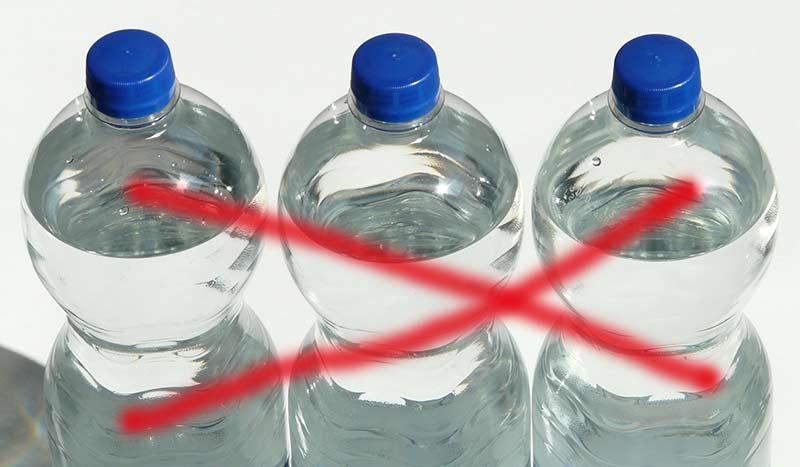 riva-trinkwasserfilter-plastikflaschen-sparen-vermeiden