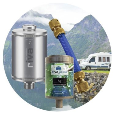 riva-alva-explorer-life-trinkwasser-filter-set-bioganisch-silber