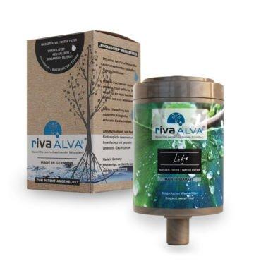riva-alva-life-trinkwasser-filter-Ersatzkartusche-bioganisch