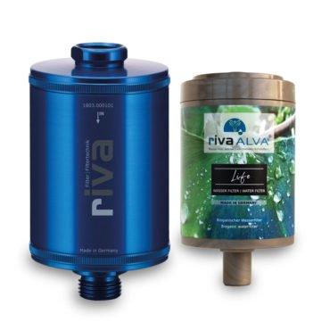 riva-alva-life-trinkwasser-filter-set-bioganisch-blau-schmal