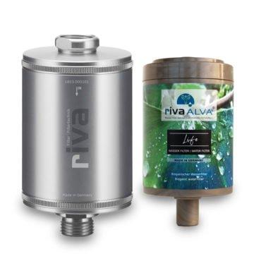 riva-alva-life-trinkwasser-filter-set-bioganisch-silber