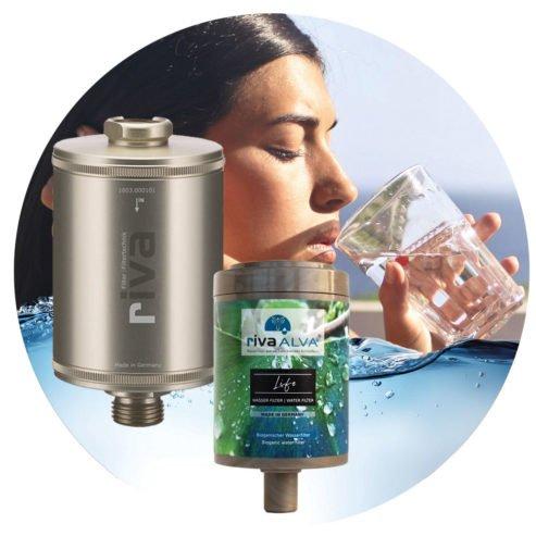 riva-alva-life-trinkwasser-filter-wasserhahn