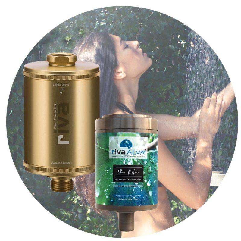 riva-alva-dusch-filter-skin-hair-bioganisch