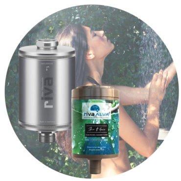 duschfilter riva-alva-dusch-filter-skin-hair-bioganisch-silber