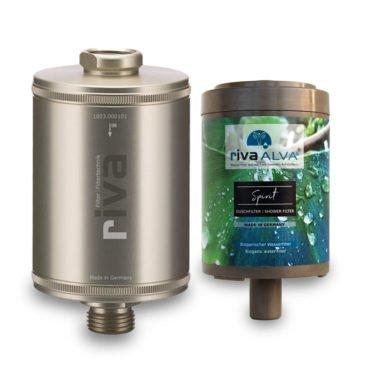 riva-alva-spirit-schungit-dusch-filter-set-champagner-bioganisch