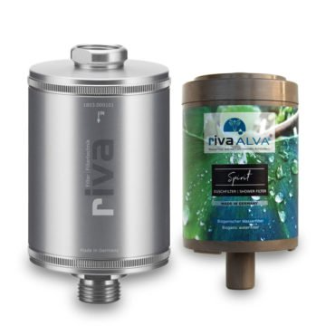 riva-alva-spirit-schungit-dusch-filter-set-silber-bioganisch