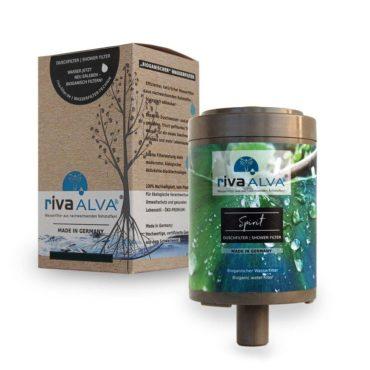 riva-spirit-kartusche-verpackung-dusch-wasser-filter