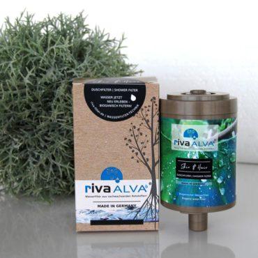 riva-alva-skin-hair-kartusche-verpackung-dusch-wasser-filter