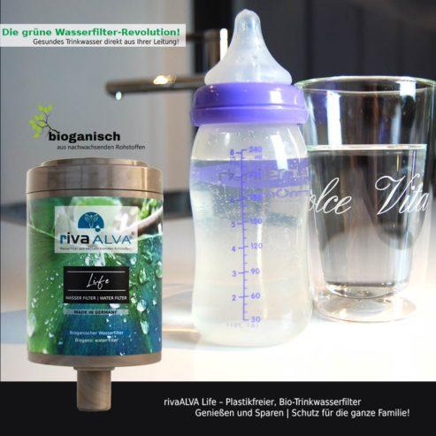 rivaAlva-life-trinkwassserfilter-familie-baby-küchenpülenfilter-bio_web