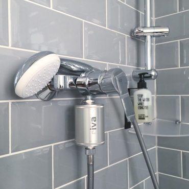duschfilter legionellen