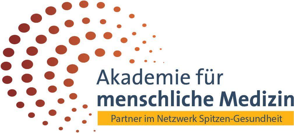 AMM Banner Netzwerkpartner 2018small