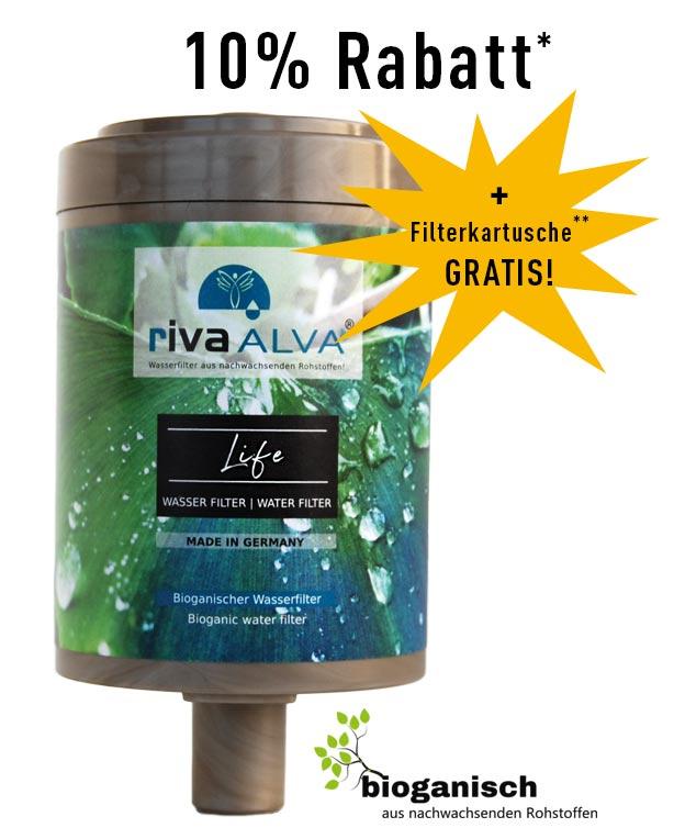Gutschein-Aktion-riva-alva-wasserfilterkartusche-gratis-AMM-Partner