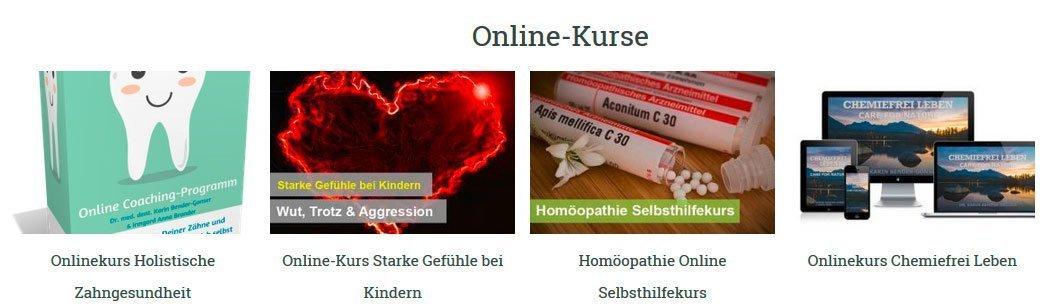 onlinekurse-Gesundheit-AMM
