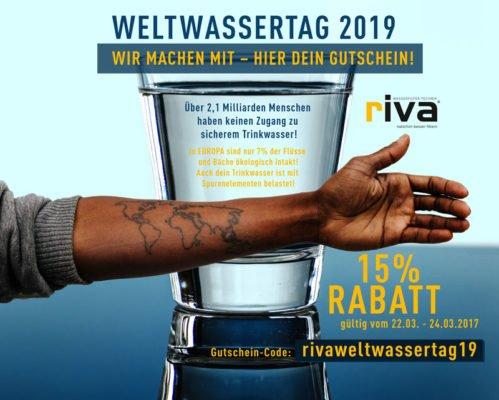 riva-Gutschein-#Weltwassertag-2019