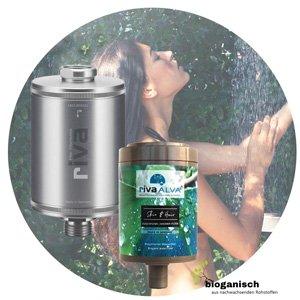 riva-alva-skin-hair-duschfilter-bioganisch