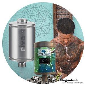 riva-alva-spirit-duschfilter-bioganisch
