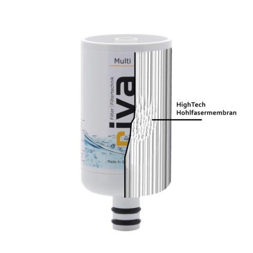trinkwasserfilter-riva-multi_hohlfasermembran-legionelle-hausverwaltung