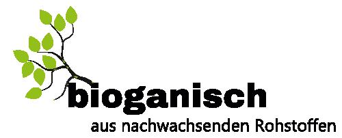 riva-alva-bioganisch-logo-filterkartuschen-plastikfrei
