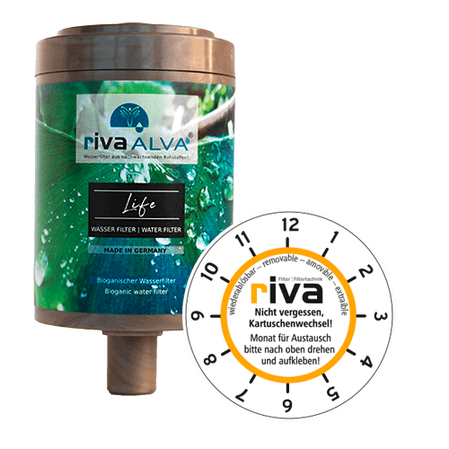 riva-alva-life-wechselplakette-Ersatzkartuschen-wasserfilter