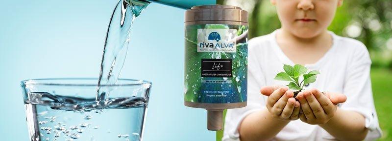 %riva filter - rivaALVA Wasserfilter)%