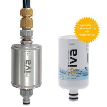 riva-Explorer-MULTI-mobiler-trinkwasserfilter-Bakterien-Legionellenfilter-trinkwasserfilter-camping-reisemobil-boote