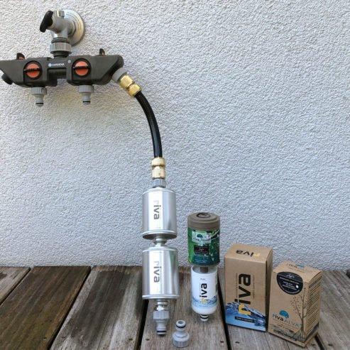 rivaALVA_explorer-Overland-trinkwasserfilter-Camping_reisemobil_Wasserhahn-mobil
