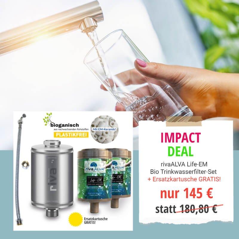 impactdeal-riva-alva-life-em-keramik-rinkwasserfilter-Ersatzkartusche-effektive-Mikroorganismen-ad