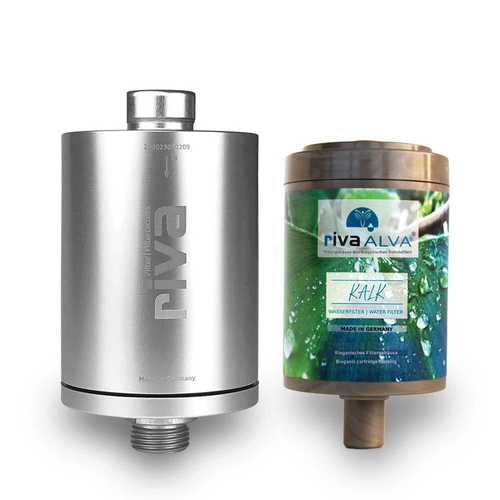 riva-alva-Kalk-wasser-filter-set Kalkfilter