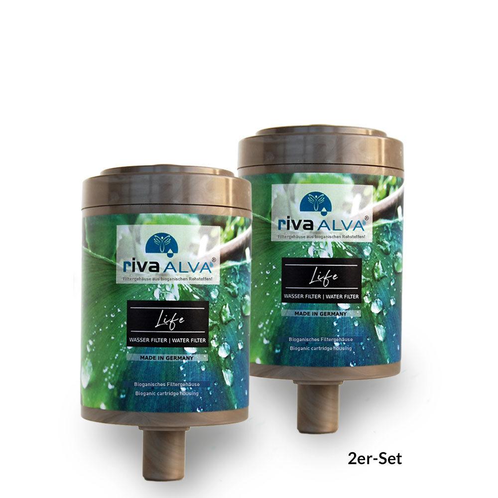riva-alva-Life-Ersatzkartuschen-2er-set-web Wasserfilter