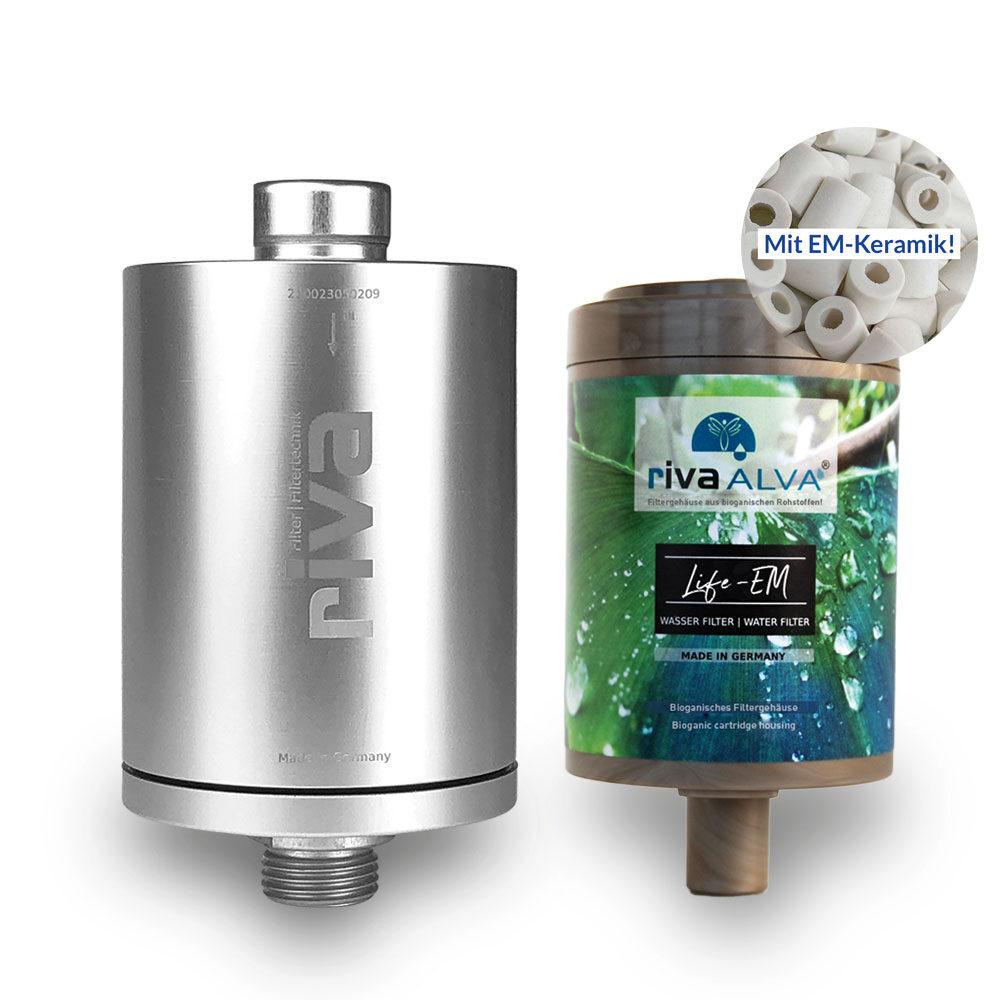 riva-alva-life-EM-trinkwasserfilter-Leitungswasser-küche-untertisch