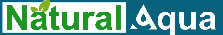 NaturalAqua_riva-Wasserfilter-schweiz