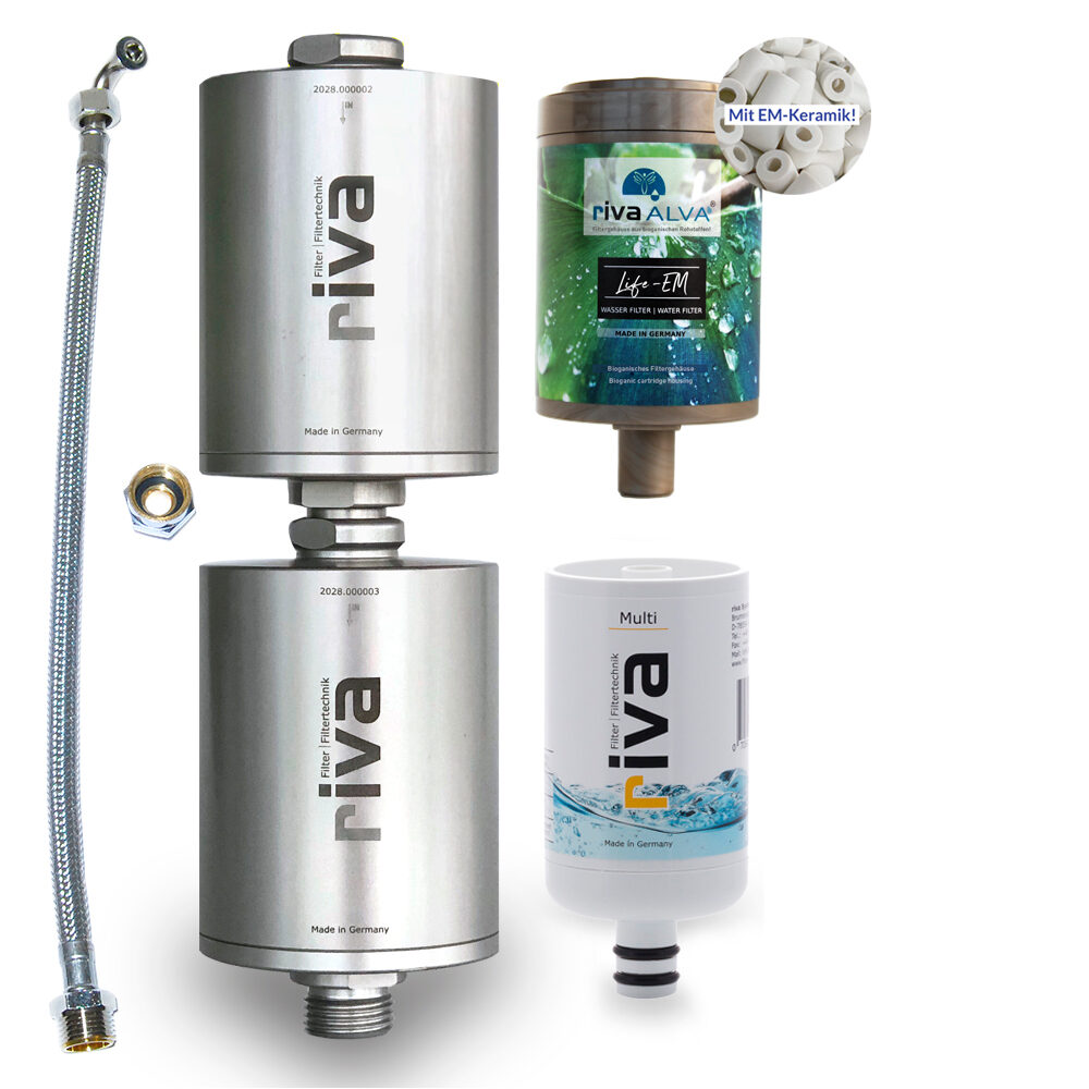 rivaALVA-Life-Safe-Pro_EM-Trinkwasserfilter-Mikroorganismen-Blockaktivkohle-Effektive-Mikroorganismen